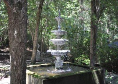 Rachel Johnson - Gallery 26 Fountain